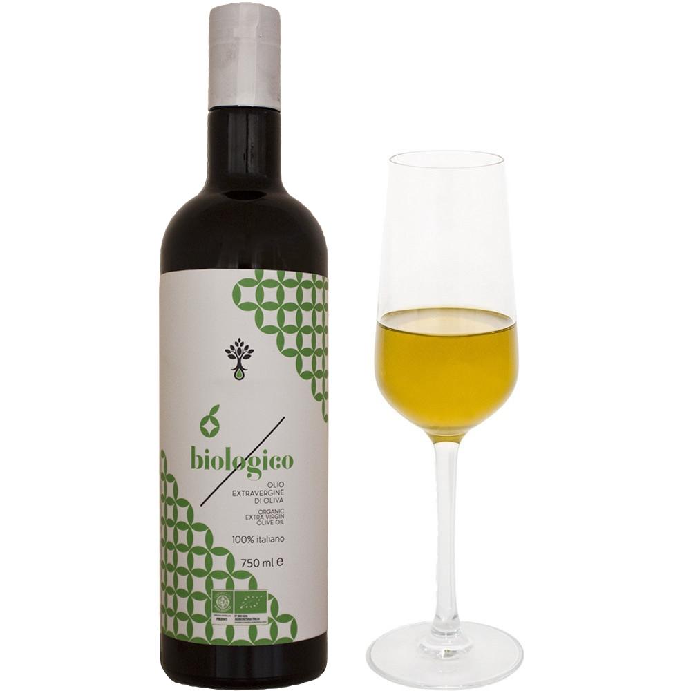 olio-extravergine-di-oliva-biologico-075-lt
