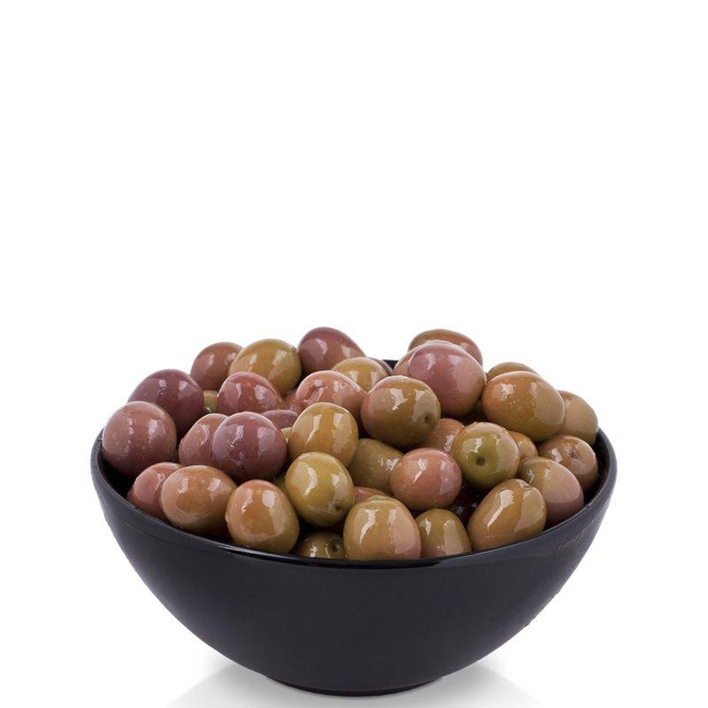 olive-baresane-290-gr