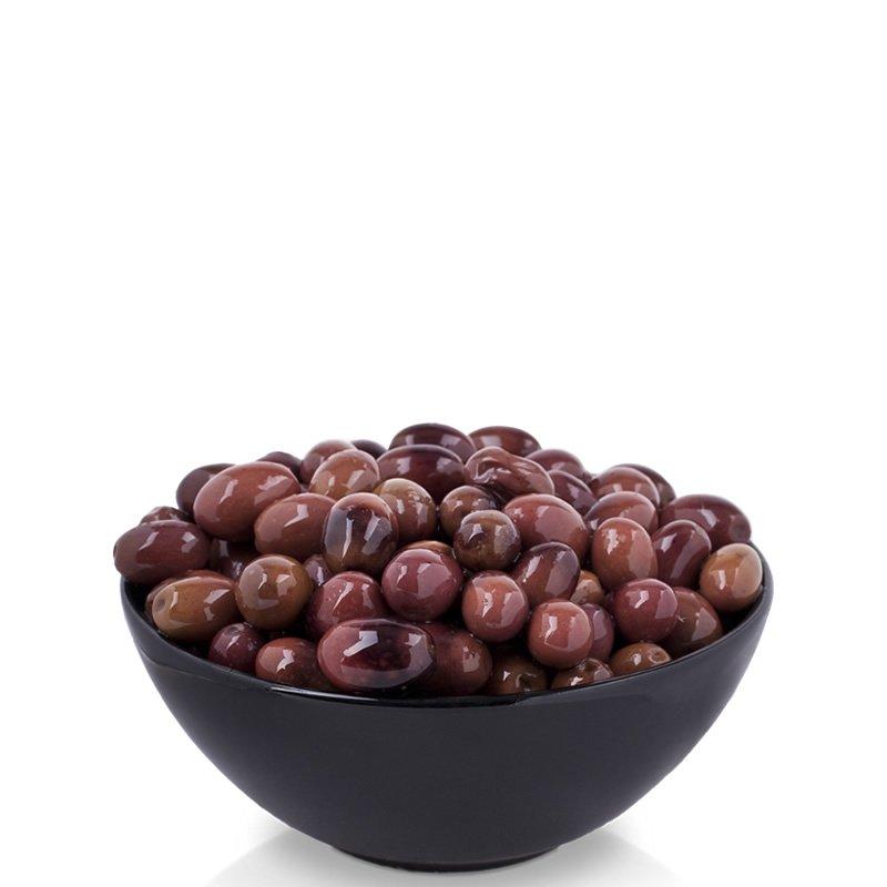 olive-leccine-300-gr