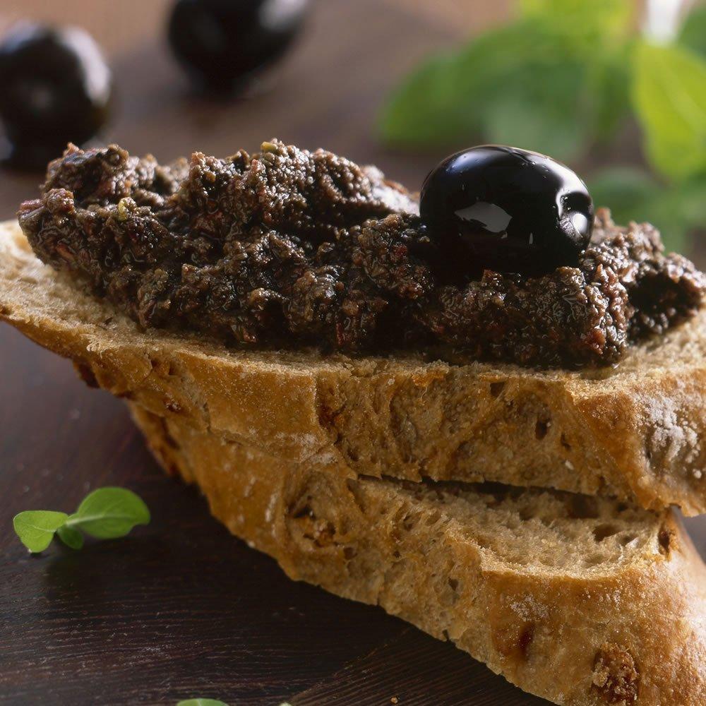 pate-di-olive-nere-180-gr