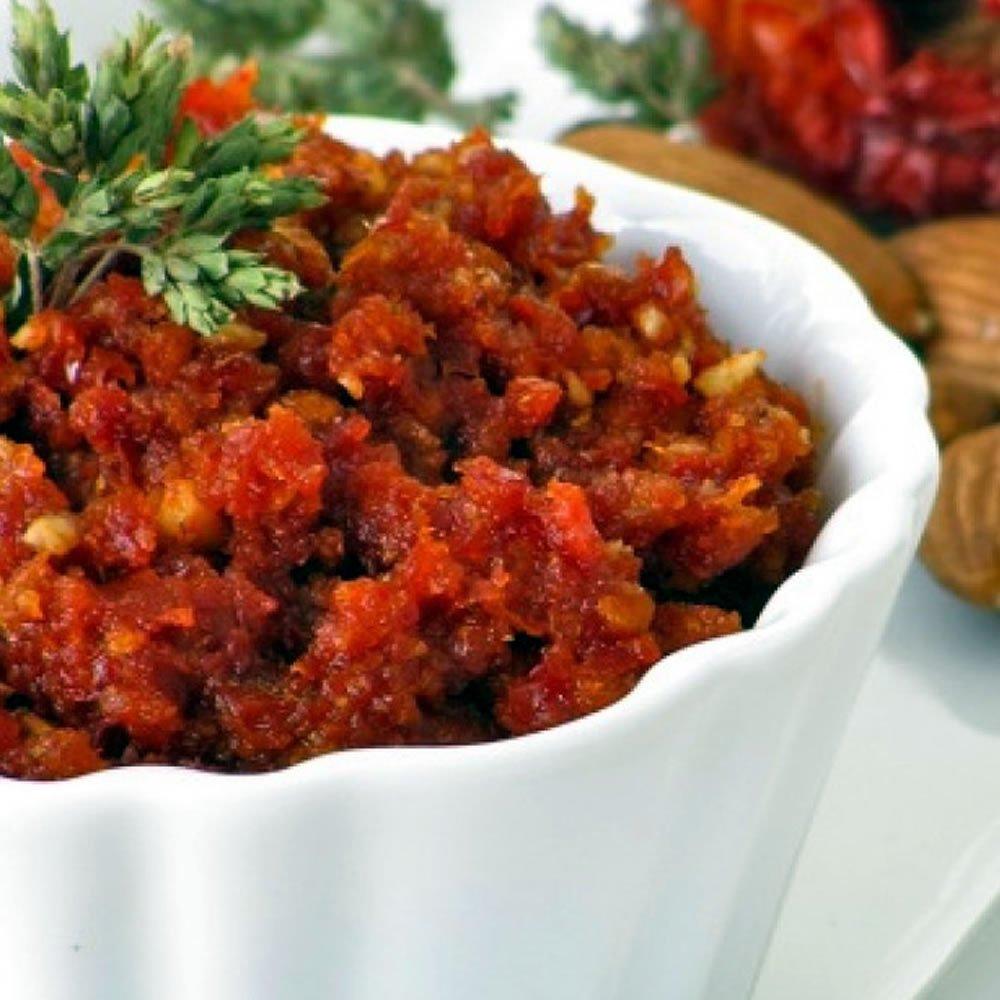pate-di-pomodori-secchi-180-gr
