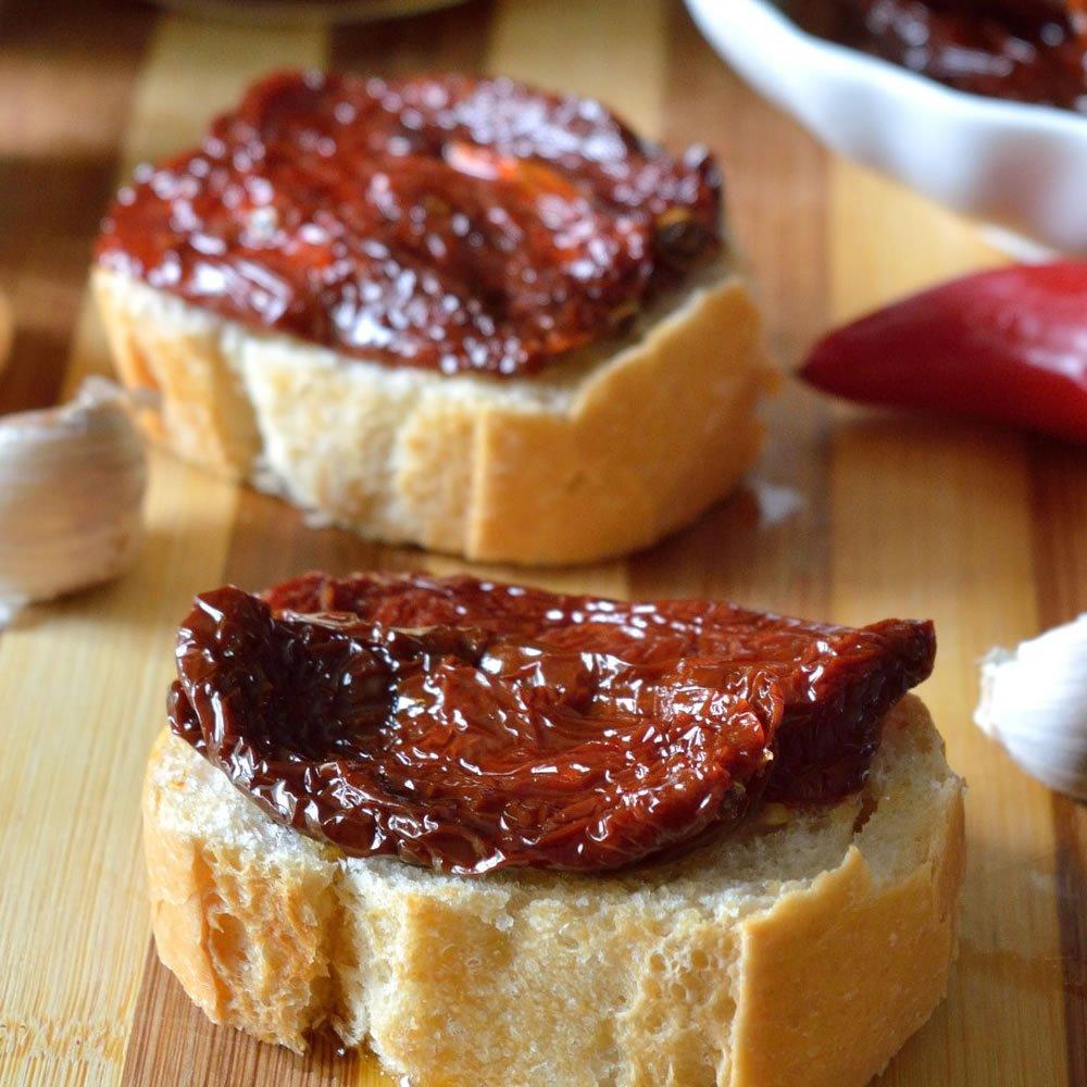 pomodori-secchi-sottolio-270-gr