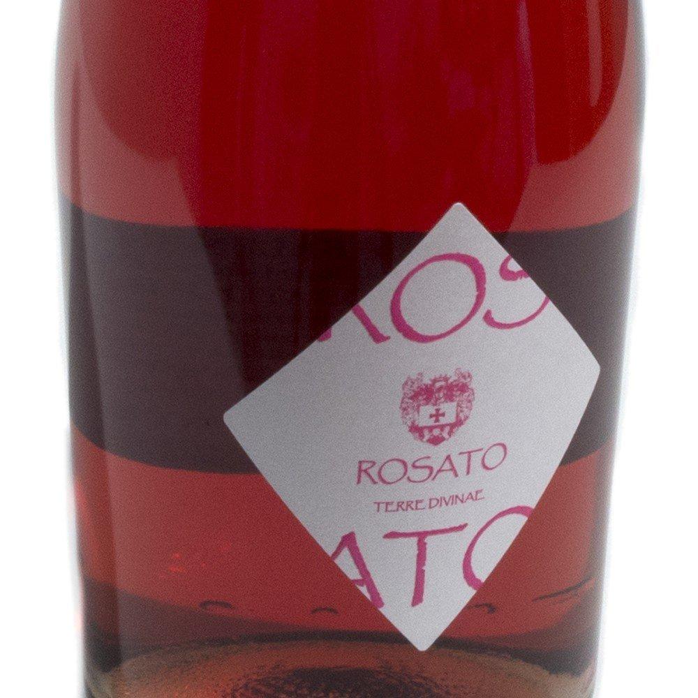 rosato-frizzante-i-g-t-075-lt