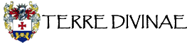 Terre Divinae Logo