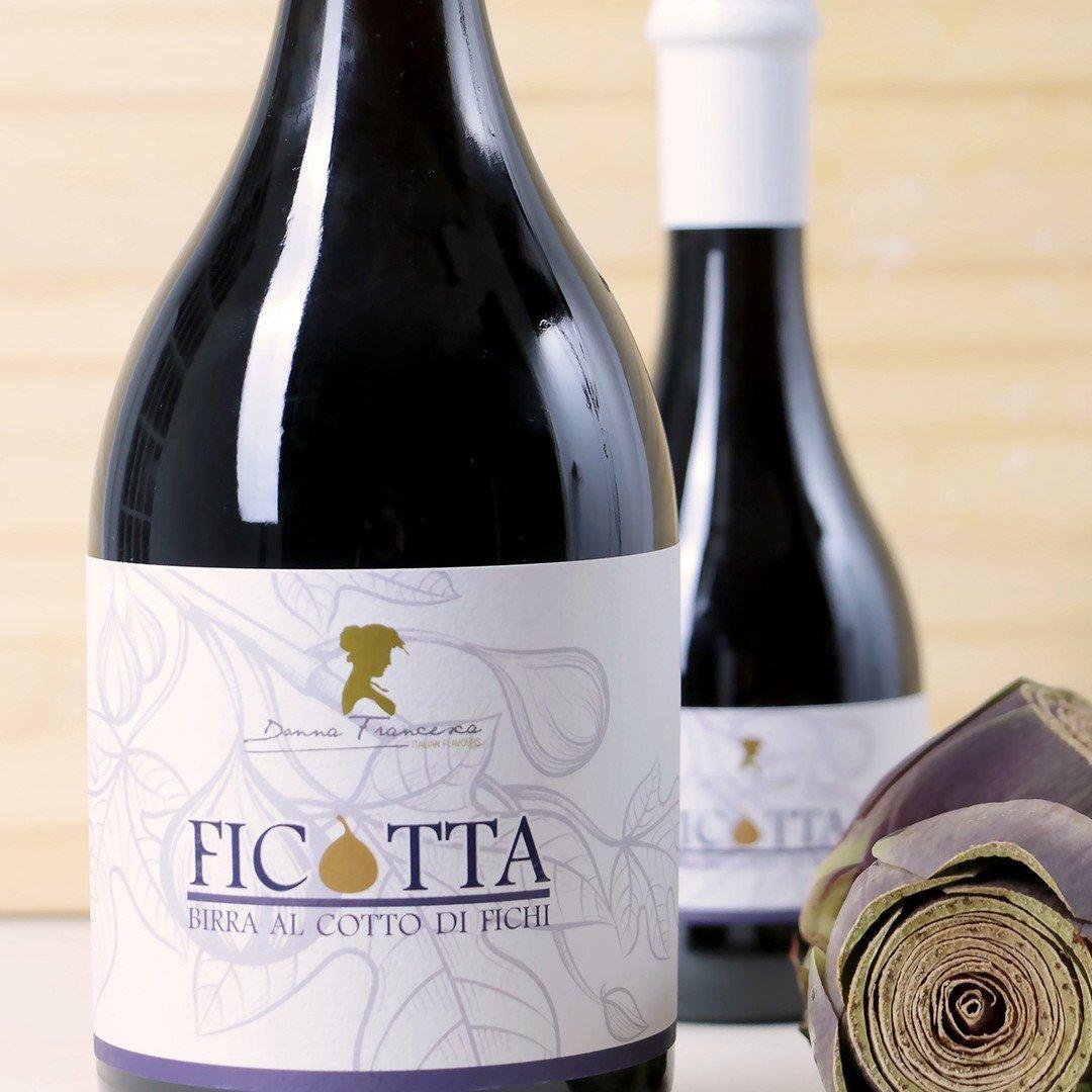 ficotta-33cl