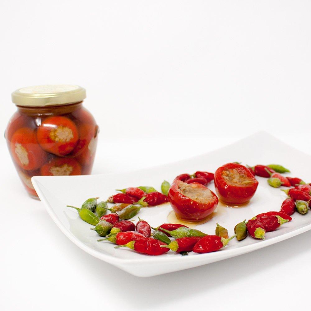 peperoni-piccanti-ripieni-280-gr