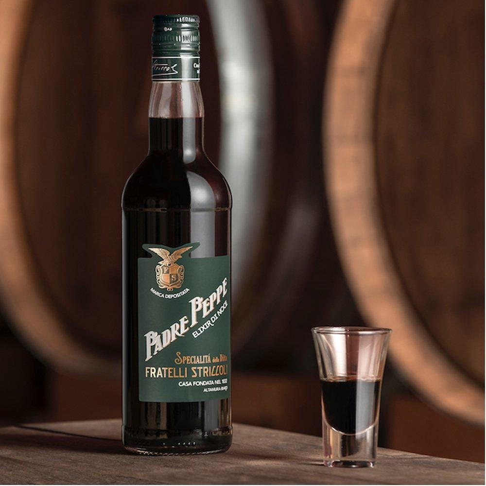 padre-peppe-elixir-alle-noci-70cl
