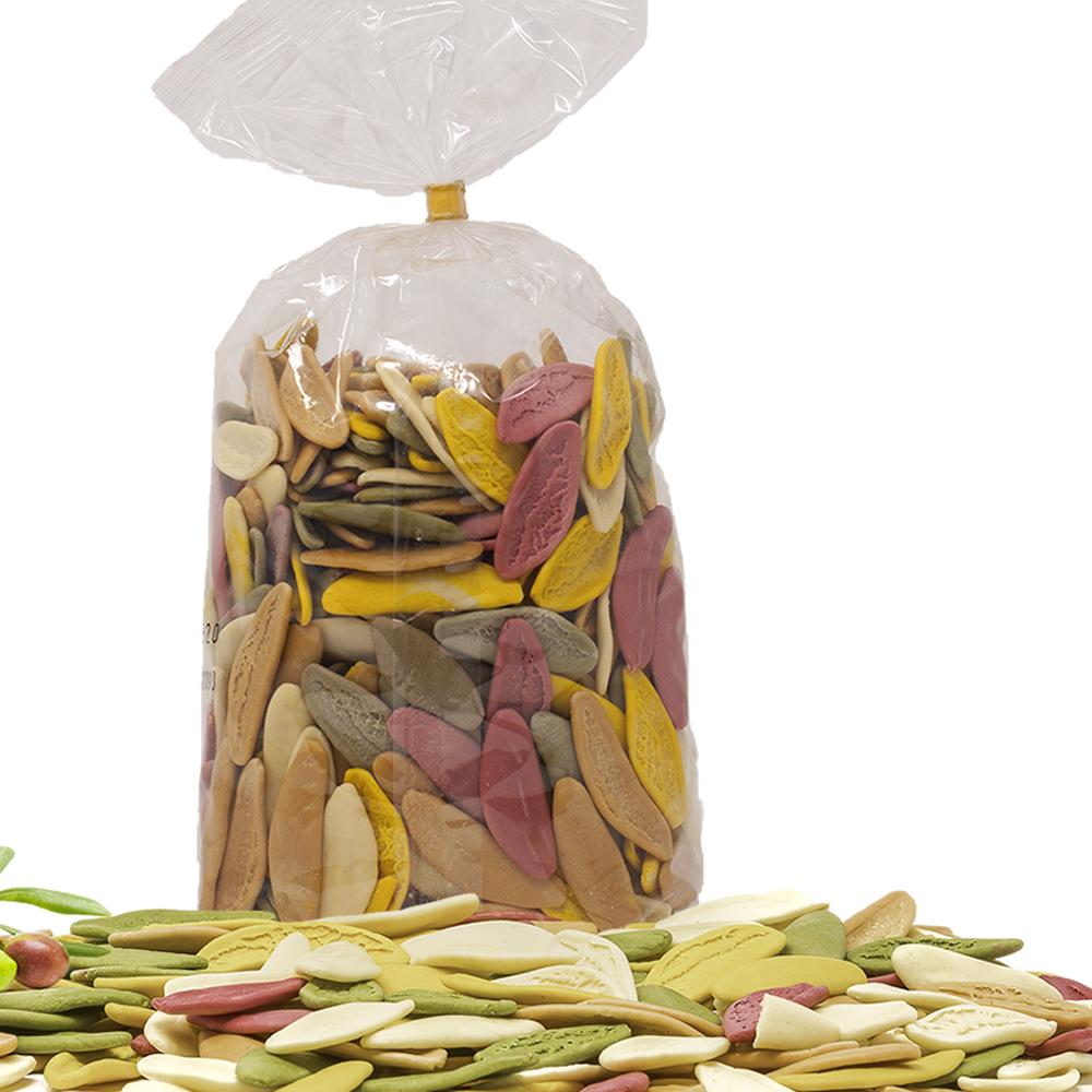 foglie-dulivo-500-gr