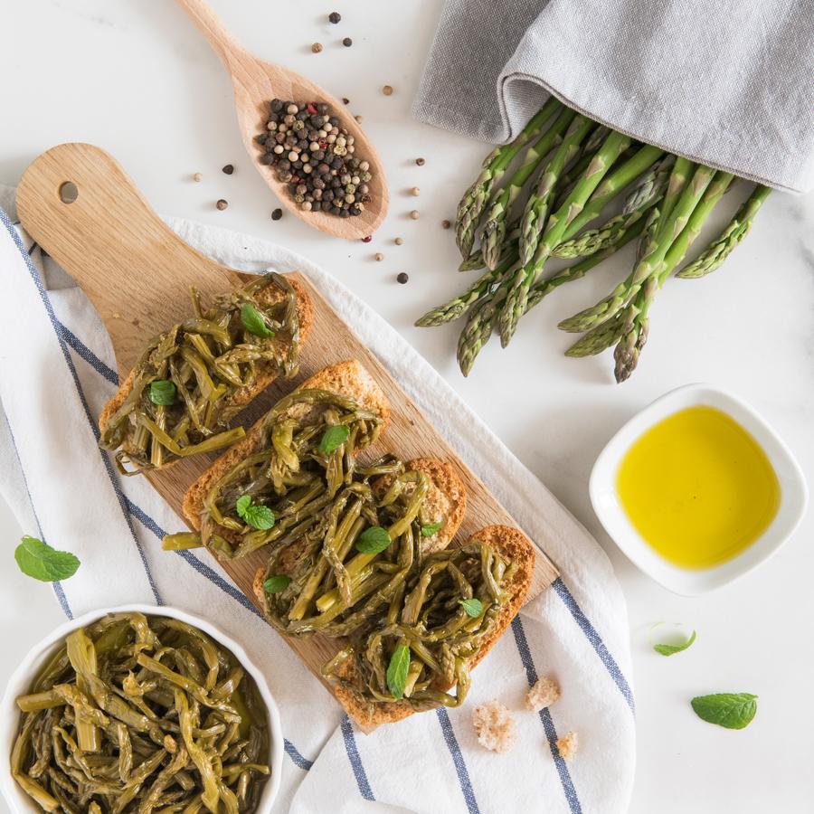 asparagi-in-olio-extravergine-di-oliva-gr-290-netto-180-gr-sgocciolato