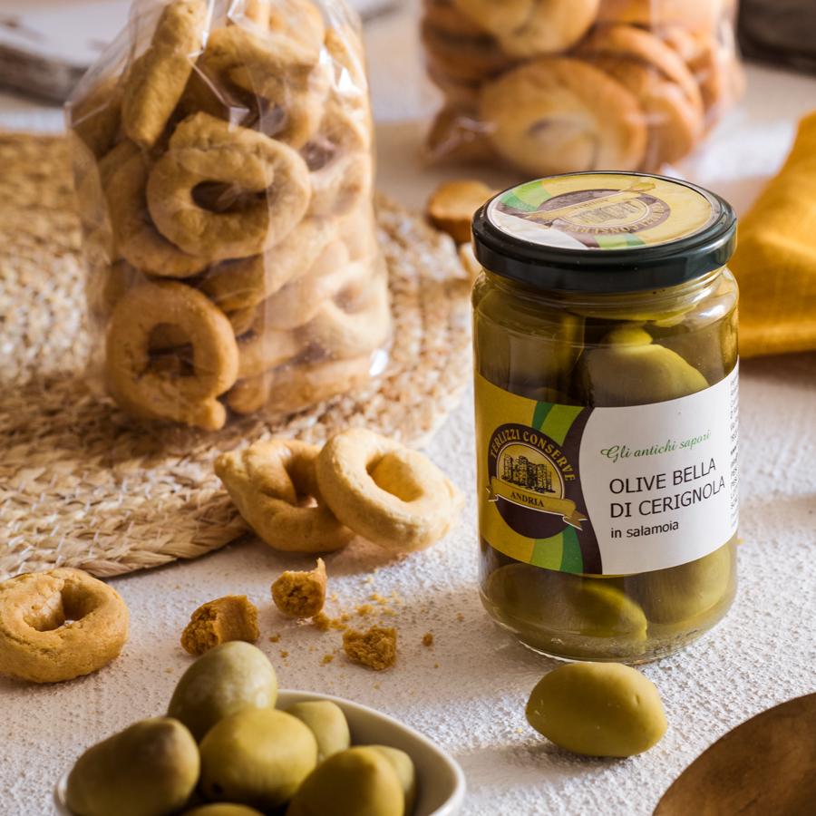 olive-bella-di-cerignola-300-gr